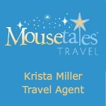 Mousetales Travel