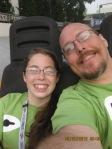 14 Tomorrowland Speedway (1)