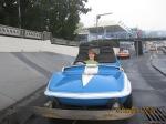 14 Tomorrowland Speedway (2)