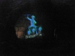 19 Haunted Mansion (3)