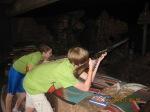 20 Frontierland Shootin Gallery (2)