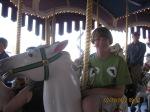 22 Prince Charming Carousel (2)