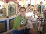 22 Prince Charming Carousel (91)
