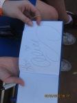 36 Alices Autograph