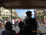 37 MSV Trolley Ride (2)