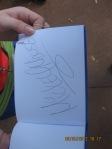 43 TST Mickeys Autograph