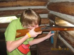 46 Tom Sawyer Island Rifle Roost (3)