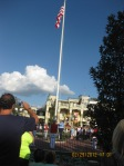54 Flag Retreat (3)