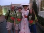 6 Mary Poppin