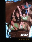 60 Splash Mountain (3)