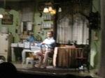 66 Carousel of Progress (3)