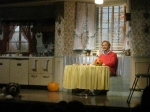 66 Carousel of Progress (4)
