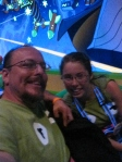 67 Buzz Lightyear Ride (3)