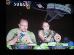 67 Buzz Lightyear Ride (4)