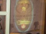 81 Sorcerers Dr Faciliear (4a)