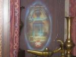82 Sorcerers Yzma (1a)