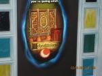 82 Sorcerers Yzma (2a)