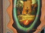 82 Sorcerers Yzma (3a)