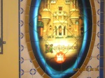 82 Sorcerers Yzma (6)