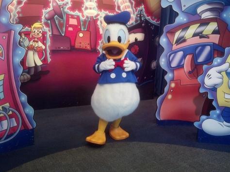 Donald aug 2012 (60)