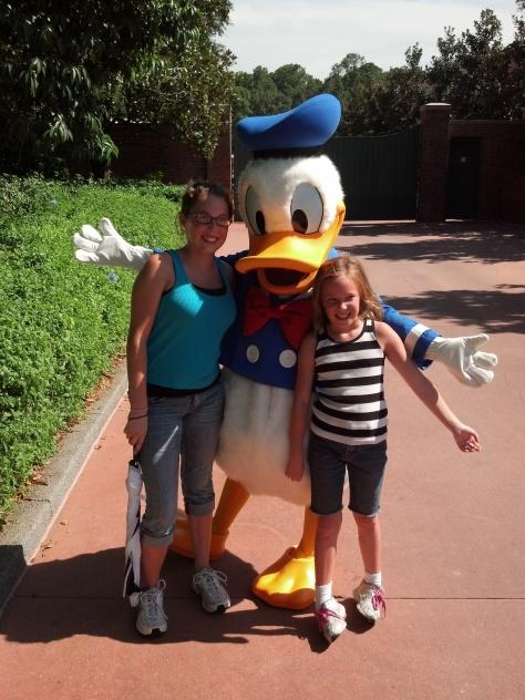 Donald aug 2012 (70)