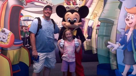 Mickey april 2012 (63)