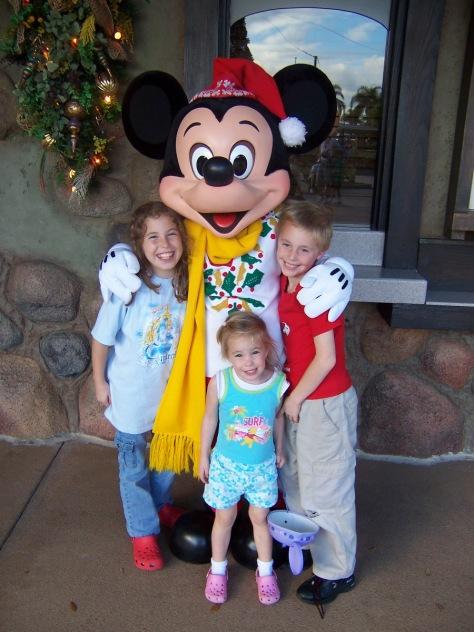 Mickey 2006 (9)