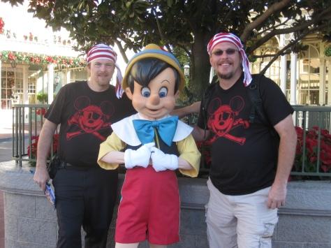 Pinocchio 2010 (3)
