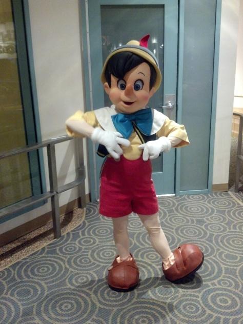 Pinocchio  HS Aug 2012 (35)
