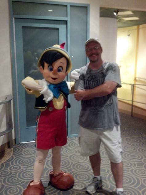 Pinocchio  HS Aug 2012 (36)