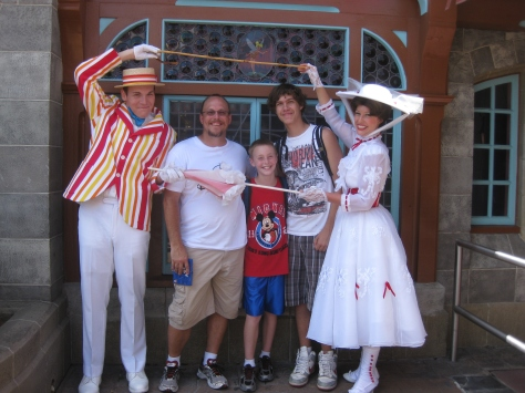 Bert & Poppins 2010 (3)