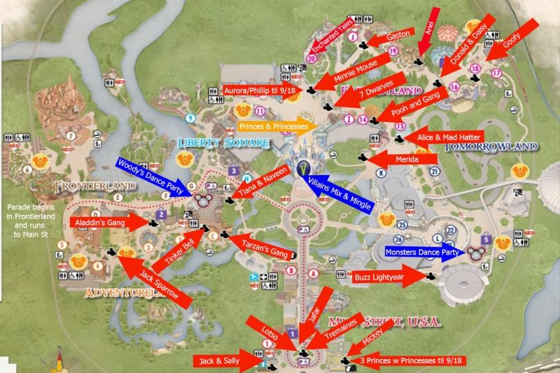 2013-mnsshp-character-map