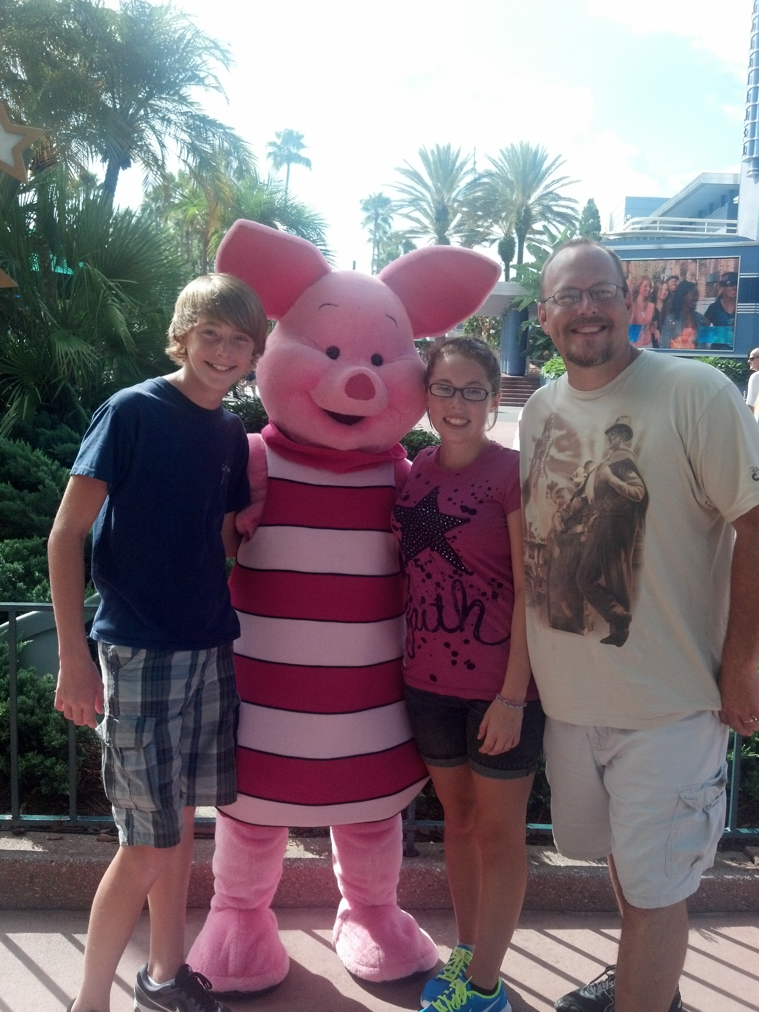 Unofficial Guide to Walt Disney World 2019 by Bob ...