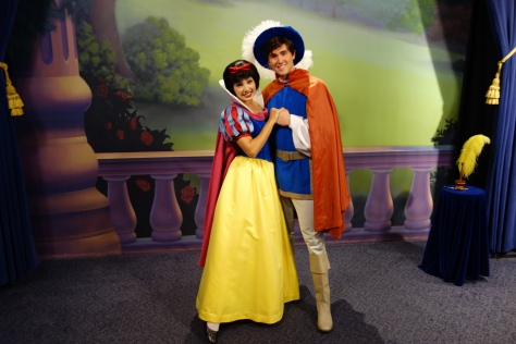 Snow White and Prince 2012 (2)