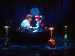14_Little Mermaid (2)