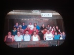 20 Twilight Zone Tower of Terror (1)