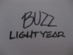 49_Buzz Lightyear (2)