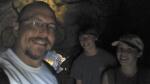 55_Redwood Creek Challenge Trail (1)