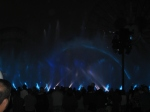 67_World of Color (2)