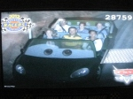68_Radiator Springs Racers (2)