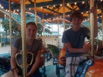 6_King Triton's Carousel (2)