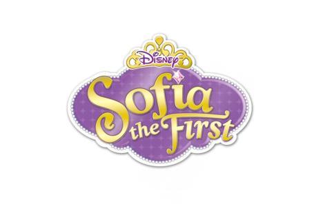 sofia logo