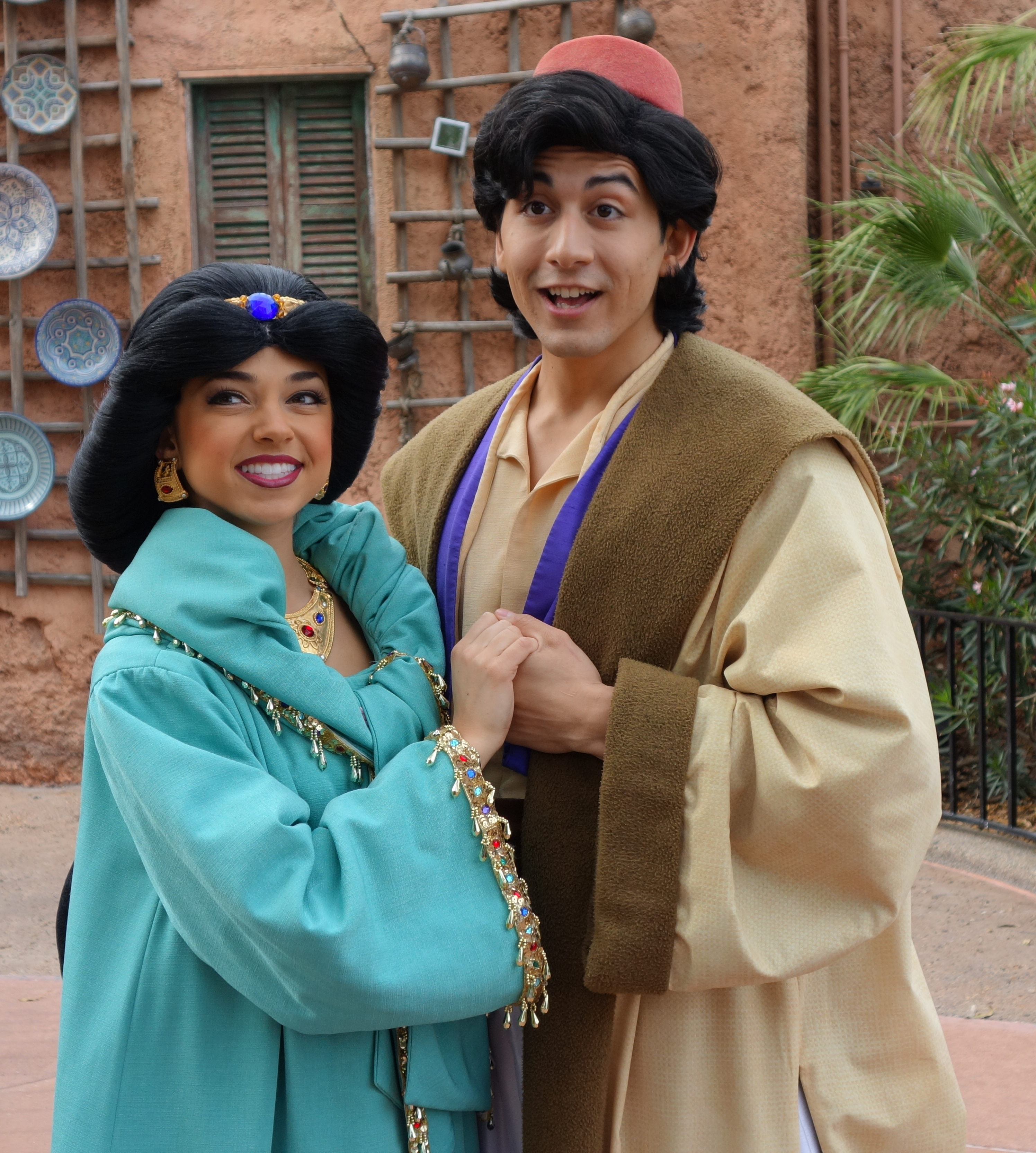 Disney World Kennythepirates Unofficial Guide To Disney World