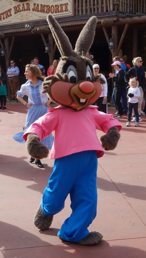 Brer Rabbit Jan 2013 (2)