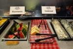 Food (2)