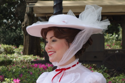 Mary Poppins Epcot 2013 (2) profile