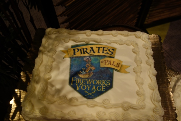 Pirates and Pals 13 (4)