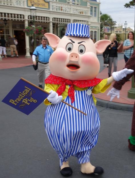 Practical Pig (3)