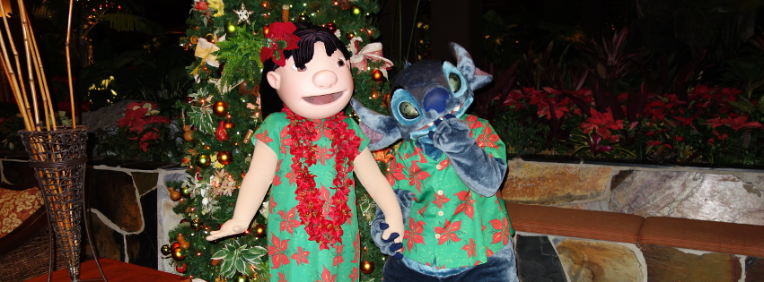 lilo and stitch facebook | KennythePirate's Unofficial ...