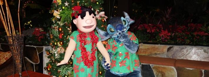 lilo and stitch facebook